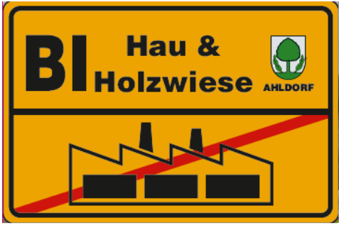 Logo BI Hau und Holzwiese
